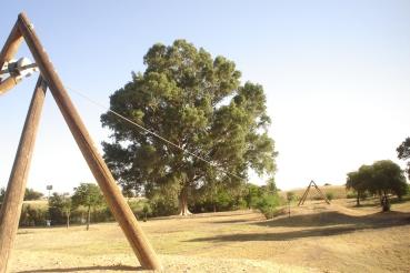 nous-parcs-parque-del-tamarguillo-tirolina-023-2