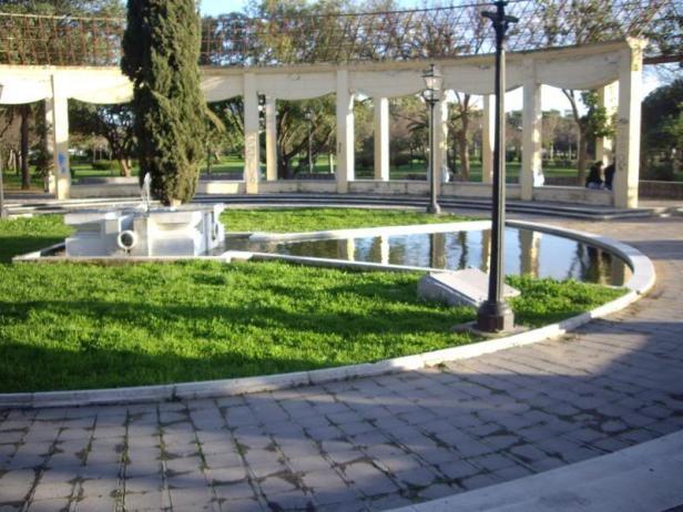 parque-de-amate-2006-c-2