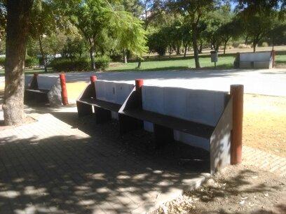 parque-de-amate-24-agosto-2016-113