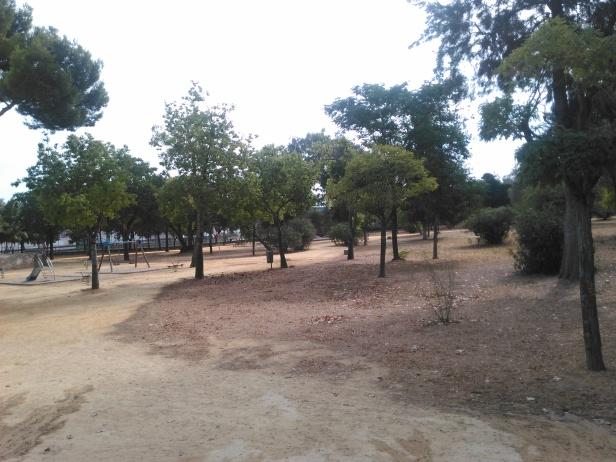 parque-de-amate-sept-2015-047