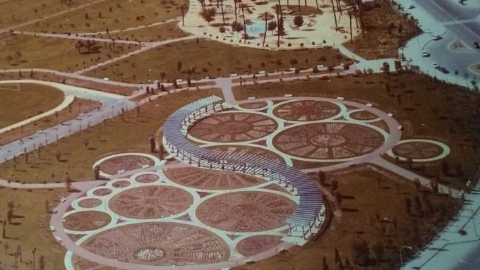 parque-de-los-principes-1971-b-012
