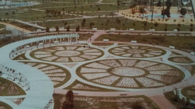 parque-de-los-principes-1971-b-018