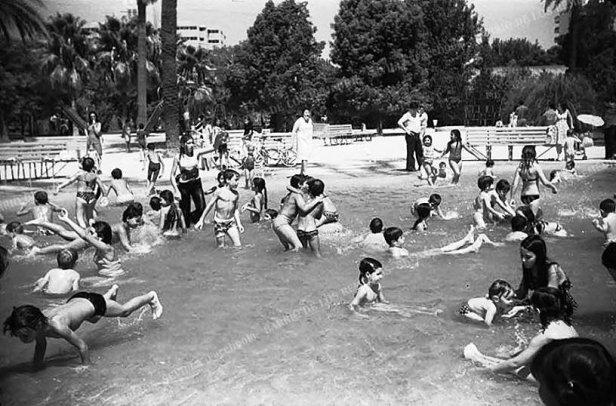 parque-de-los-principes-1978