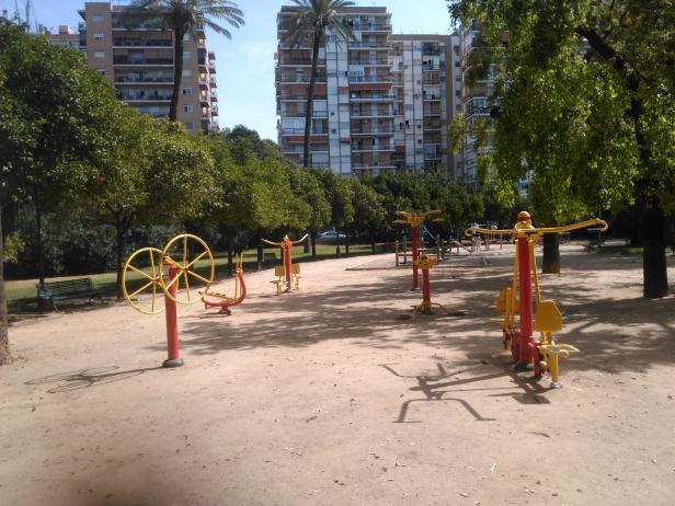 parque-de-los-principes-ejercico-fisico-3-de-sept-2016-063