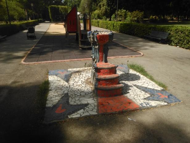 parque-de-los-principes-fuente-de-beber-3-de-sept-2016-096