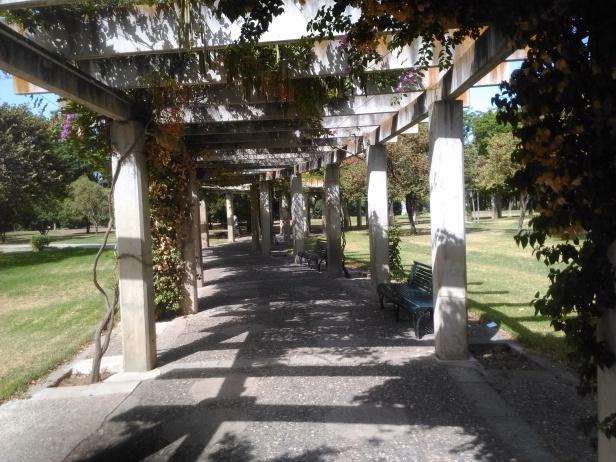 parque-de-los-principes-pergola-3-de-sept-2016-081