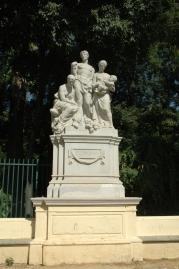 parque-de-maria-luisa-glorieta-de-covadonga-restauracion-r