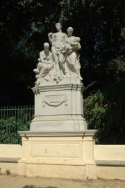 parque-de-maria-luisa-glorieta-de-covadonga-restauracion-y