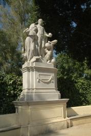 parque-de-maria-luisa-glorieta-de-covadonga-restauracion