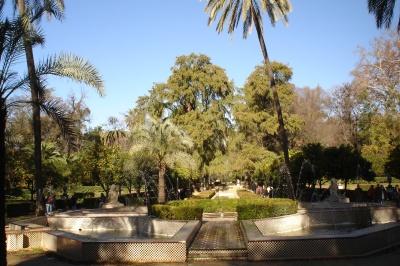 parque-de-maria-luisa-jardin-de-los-leones-x