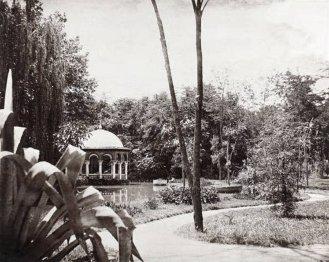 parque-de-maria-luisa-pabellon-alfonso-xii-se