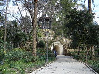 parque-de-maria-luisa-sevillamontegurugu03