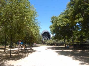 parque-de-san-jeronimo-012
