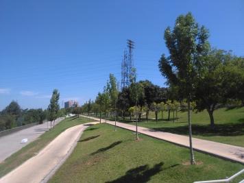 parque-de-san-jeronimo-131