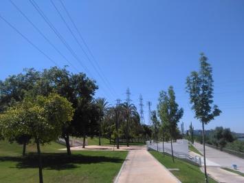 parque-de-san-jeronimo-619