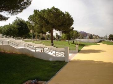 parque-de-san-jeronimo-x14