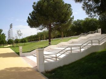 parque-de-san-jeronimo-x5