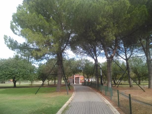 parque-del-alamillo-sept-2016-062