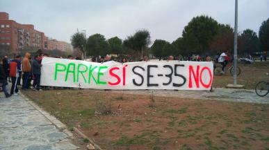 parque-del-tamarguillo-paruq-tamarguillo