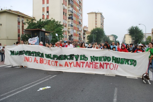 parque-del-tamarguillo-r-2