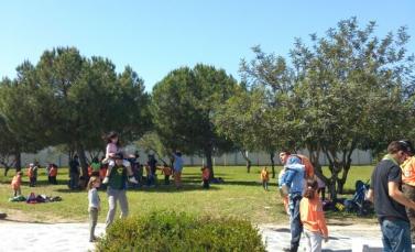 parque-del-tamarguillo-scout-sevilla-tamarguillo