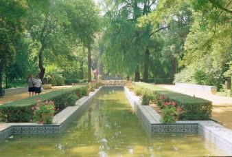 parque-estanque-rectangular-jardin-de-los-leones