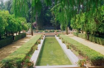 parque-jardin-de-los-leones-k5