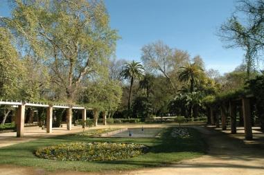 parque-marzo-2008-045