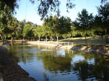 parque-miraflores-arroyo