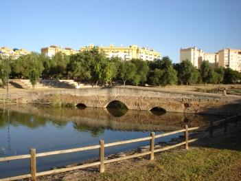 parque-miraflores-puente-alcantarilla