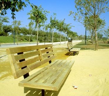 parque-miraflores-sur-bancos