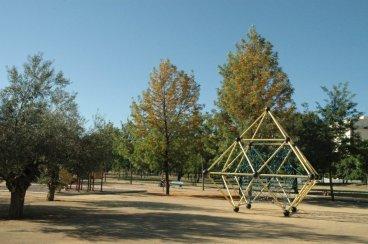 parque-miraflores-sur-juegos