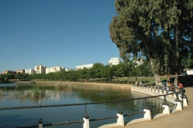 parque-miraflores-sur-laguna-grande-19