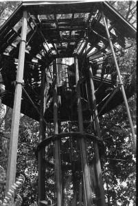 parque-monte-gurugu-a4