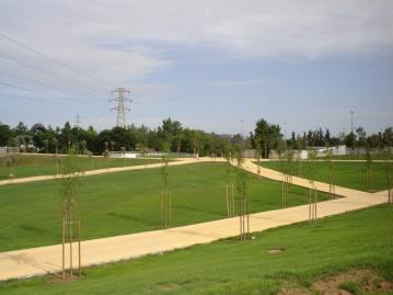 parque-san-jeronimo-x17e