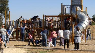 parque-tamarguillo-sevilla-alcosa-644x362-2