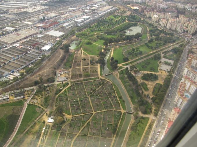 parque_miraflores_sevilla_vista-aerea