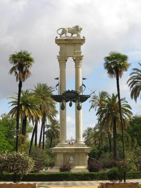 paseo-de-catalina-de-ribera-monumento-a-colon-ad