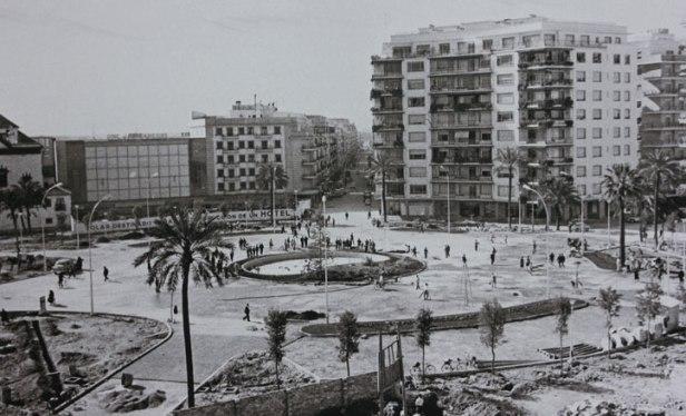 plaza-de-cuba