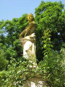 sevilla-glorieta-dona-sol-5