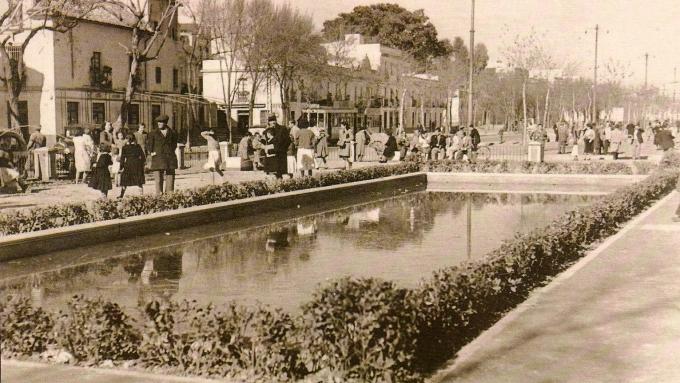 sevilla-jardines-alameda-de-hercules-a