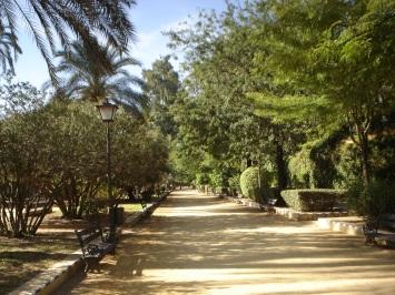 sevilla-jardines-de-catalina-de-ribera-2