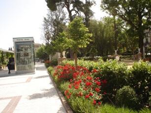 sevilla-jardines-de-cristina-p