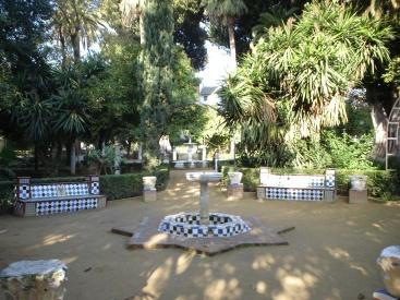 sevilla-jardines-de-murillo-2