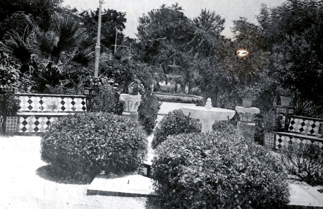 sevilla-jardines-de-murillo-antigua