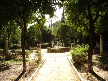 sevilla-jardines-de-murillo-oct-11-1
