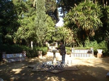 sevilla-jardines-de-murillo-oct-11-3