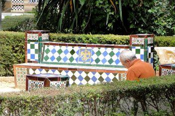 sevilla-jardines_de_murillo_-_bench