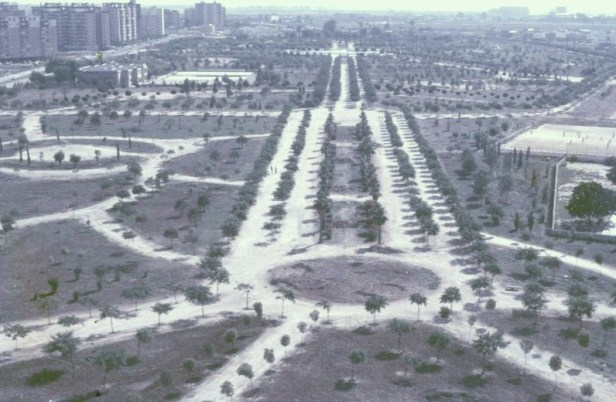 sevilla-parque-de-amate-1989-d