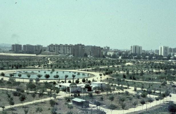 sevilla-parque-de-amate-1989-e
